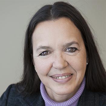 MRC - Gisèle Dicaire