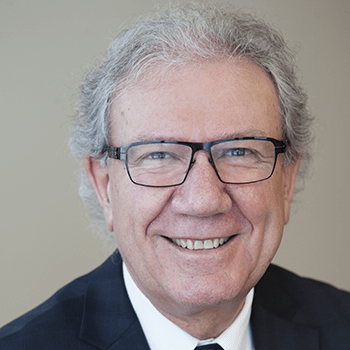 MRC - Jacques Gariépy
