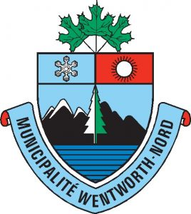 logo-wentworth-nord