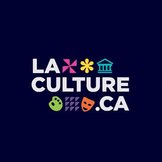 la-culture-logo