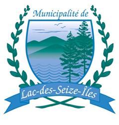 MRC - Lac-des-Seize-Îles