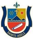 MRC - Sainte-Adèle