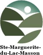 MRC - Sainte-Marguerite-du-Lac-Masson