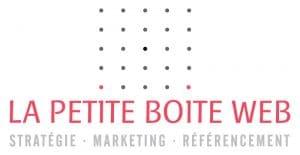logo-petite-boite-web