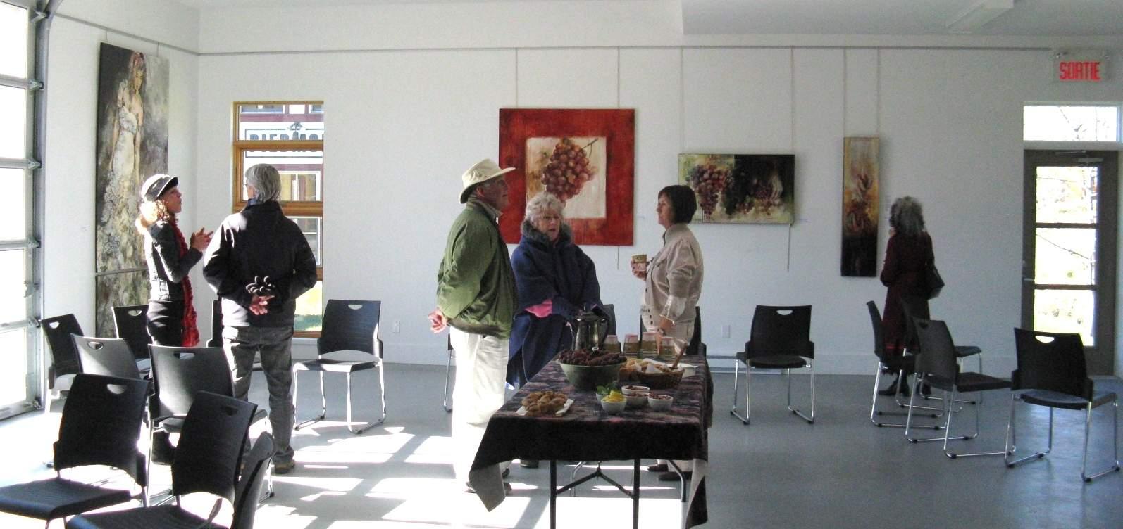art-the-salle