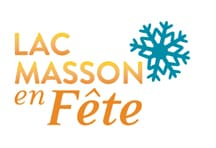 2016-12-12 Logo Lac-Masson en Fete