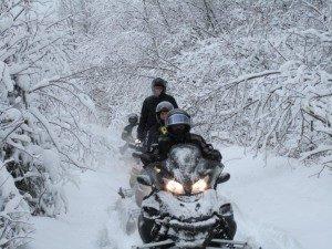 excursions-motoneige-laurentides