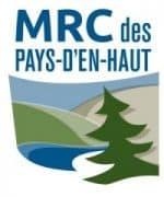 Logo_MRC
