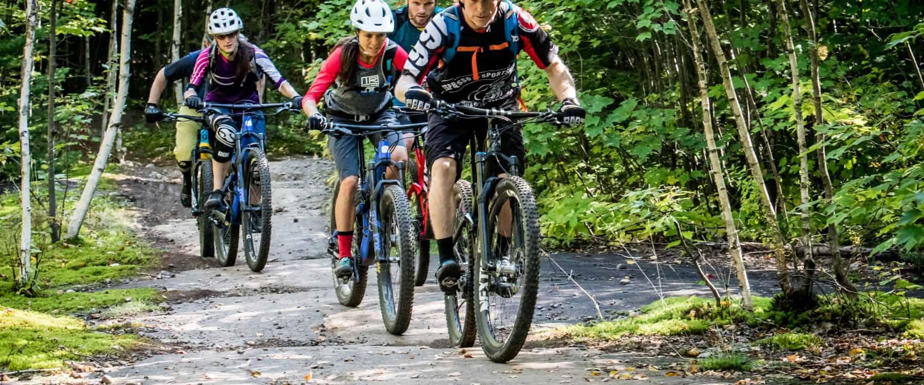 Vélo-de-montagne-Pays-d'en-Haut