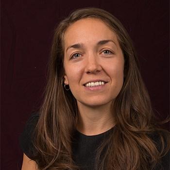 MRC - Stéphanie Gareau, CPA, CA